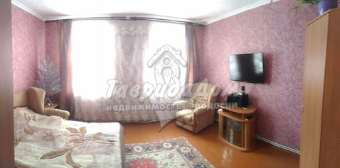 Продажа квартиры, Феодосия, Ул. Обуховой - Фото 2