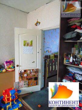 Продажа дома, Кемерово, Ул. Краснокамская - Фото 3