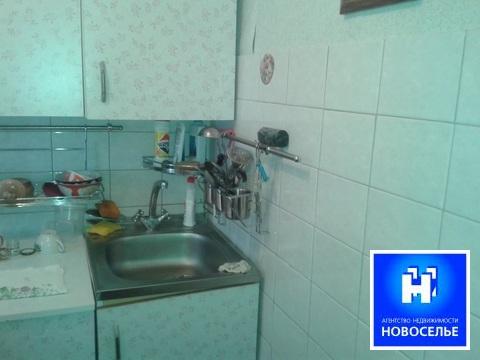 Продажа четырехкомнатной квартиры - Фото 3