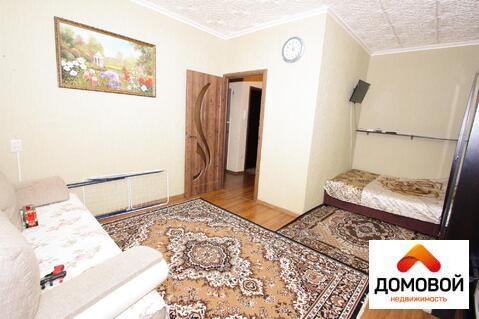 Отличная 1-комнатная квартира в г. Серпухов, ул. физкультурная - Фото 3