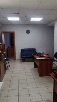 Офис 85 м2 Томск - Фото 2