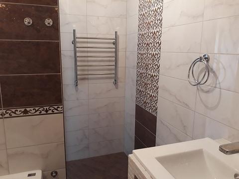 Продается квартира г Тамбов, ул Астраханская, д 7 - Фото 3