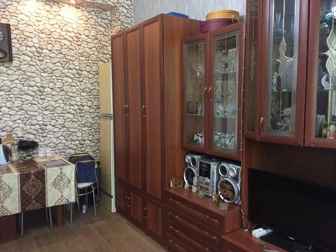 Комната ул. Ленина - Фото 3