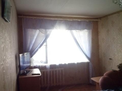 Продам 3х-комнатную Добролюбова 18, 56 кв.м. - Фото 2