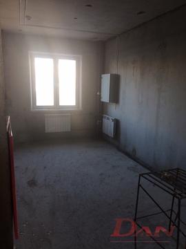 Коммерческая недвижимость, Наркома Малышева, д.8 - Фото 5