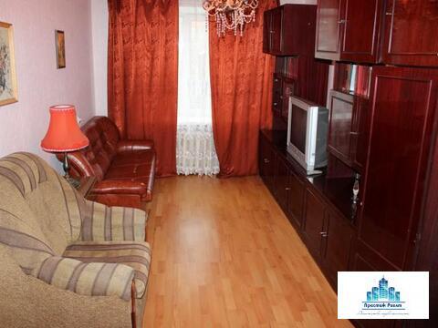3 комнатная квартира площадь Победы - Фото 1