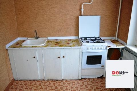 Однокомнатная квартира улучшенной планировки в г.Егорьевске - Фото 4