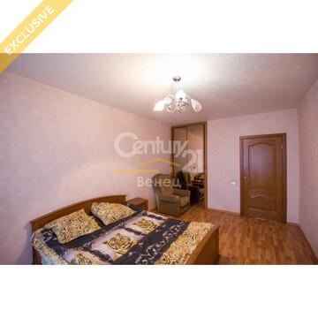 Продается 2-комнатная квартира площадью 75м2! - Фото 2