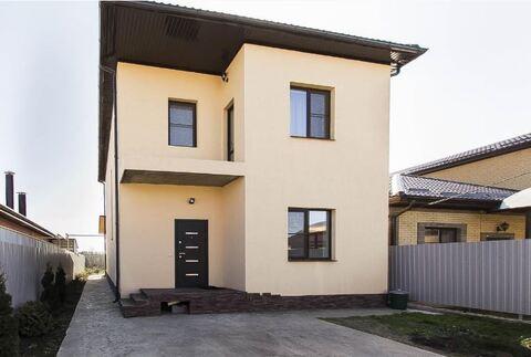 Продажа дома, Краснодар, Ул. Большевистская - Фото 2