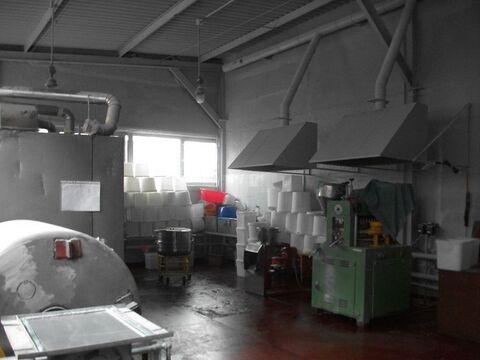 Продажа производственного помещения, Азов, Ул. Дружбы - Фото 1