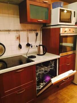 Сдаю в аренду квартиру 58 кв.м, м.Планерная - Фото 1