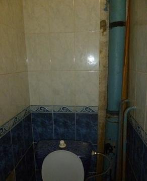 Улица Катукова 38; 2-комнатная квартира стоимостью 9000 в месяц . - Фото 1