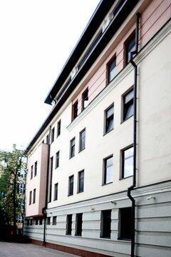 Предлагаю к продаже два здания в центре Москвы - Фото 1