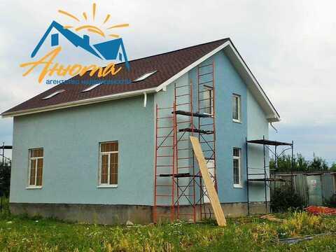 Продается дом в черте города Обнинска Калужской области. - Фото 3