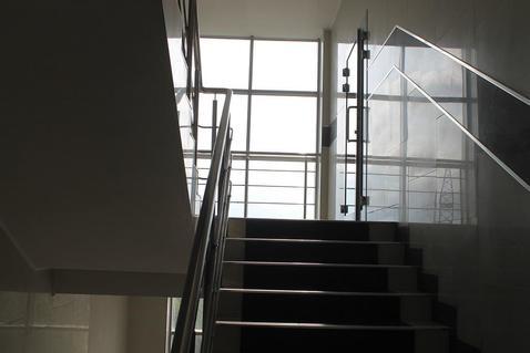 Сдаю офис 30 кв.м. в бизнес центре на Казанском шоссе - Фото 5