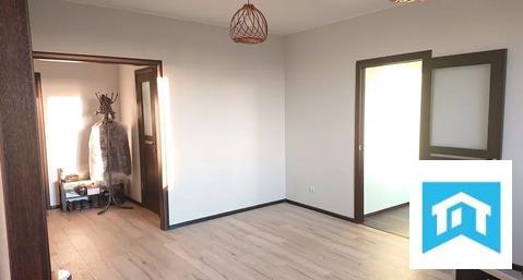 Объявление №53604295: Продаю 2 комн. квартиру. Иваново, 1-й Рабфаковский переулок, 2,