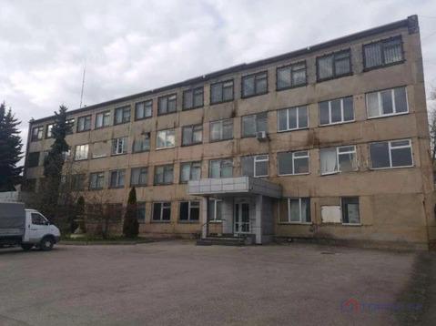 Объявление №64472772: Продажа помещения. Тула, ул. Волнянского, д. 3,