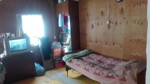 Продается дом. , Иркутск город, 10-й Советский переулок - Фото 4