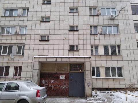 В мкр.Новоплоский- светлая, замечательная квартира - Фото 2