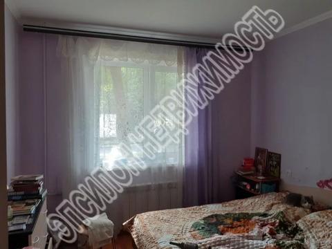 Объявление №50849406: Продаю 2 комн. квартиру. Курск, ул. Павлуновского, 7,