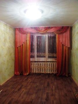 Продается 2-я квартира на ул. Московская, д. 66 - Фото 1