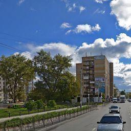 2к квартира в новом доме на ул.Фрунзе - Фото 3