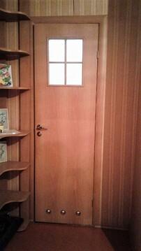 Продам 3-ком в с.Сухобузимо Красноярский край Сухобузимский район - Фото 5
