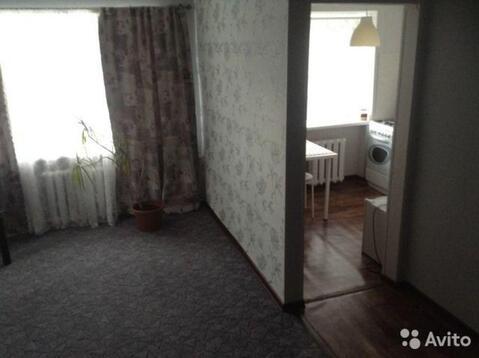 Продается 2-х комнатная квартира в р-не Вокзала - Фото 2
