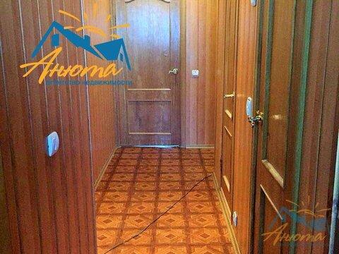 3 комнатная квартира в Обнинске, Гагарина 2 - Фото 3