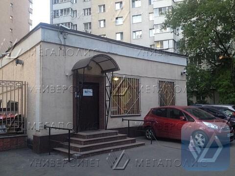 Сдам офис 373 кв.м, Грохольский переулок, д. 30 - Фото 1