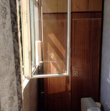 Продажа 3-комнатной квартиры, улица Пугачевская 157, Саратов - Фото 3