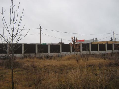 Продается дом по адресу с. Ленино, ул. Абрикосовая - Фото 5
