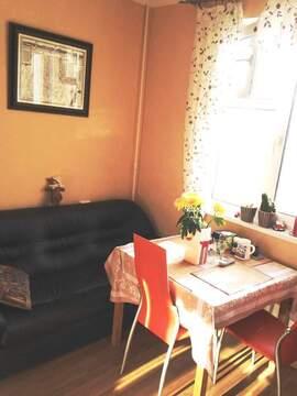 Сдается 2х комн квартира, Аренда квартир в Благовещенске, ID объекта - 318663684 - Фото 1