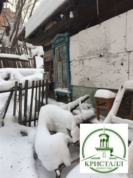 Продажа участка, Томск, Ул. Учебная - Фото 2