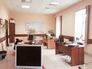 Аренда офиса, Бийск, Улица Льва Толстого - Фото 1