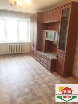 Продам 1-к квартиру 30 кв. в г. Белоусово - Фото 1