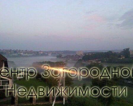 Коттедж, Симферопольское ш, Калужское ш, 15 км от МКАД, Подольск. . - Фото 3