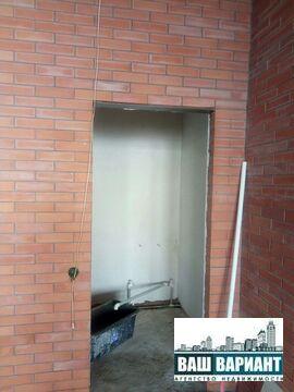 Коммерческая недвижимость, пер. Доломановский, д.67 - Фото 3