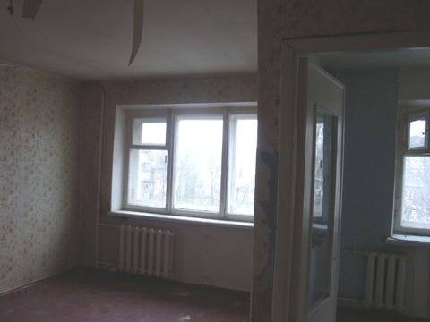 Продам 1-о комнатную квартиру в центре города - Фото 4