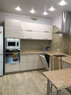 Продажа квартиры, Ноябрьск, Мира пр-кт. - Фото 2