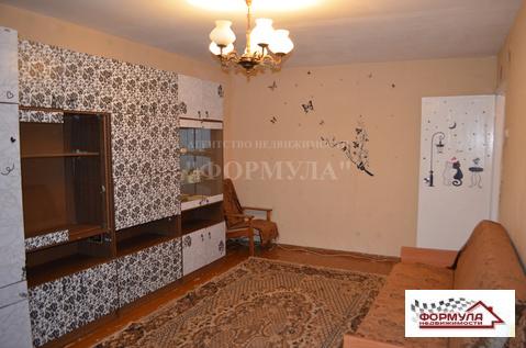 1-я квартира п. Михнево, Библиотечная, 20 - Фото 3