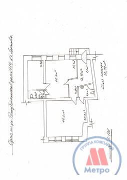Коммерческая недвижимость, ул. Республиканская, д.114 - Фото 1