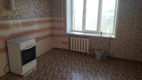 Продам большую 2 ком. квартиру в новых районах - Фото 3