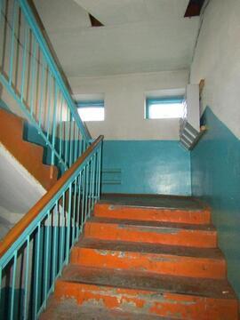 Продажа квартиры, Улан-Удэ, Ул. Павлова - Фото 3