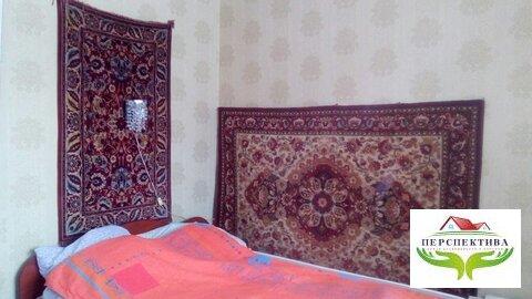 Продам 2- ком квартиру пер. Щорса - Фото 1
