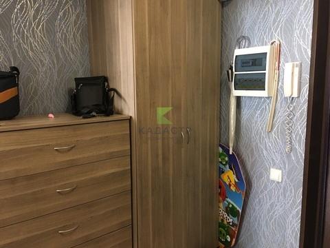 Однокомнатная квартира Академическая 6 - Фото 5