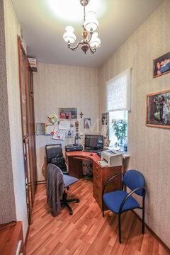Таунхаус в Куркино, ул. Воротынская, д. 7 - Фото 4