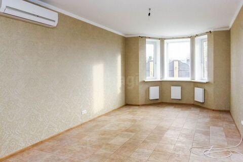 Продам 2-этажн. коттедж 147 кв.м. Ирбитский тракт - Фото 5