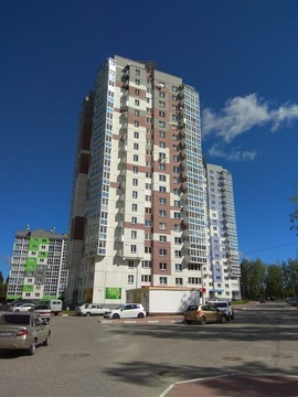 Продается 3-х комнатная квартира по ул. Тарутинская - Фото 1