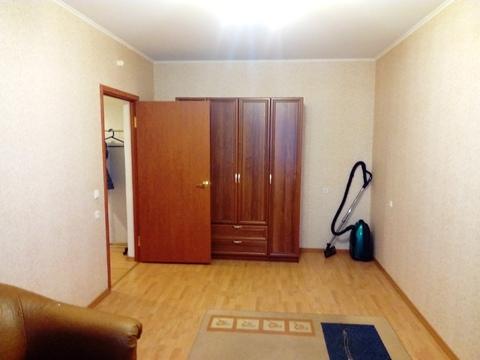 2-к.квартира на Чехова - Фото 3
